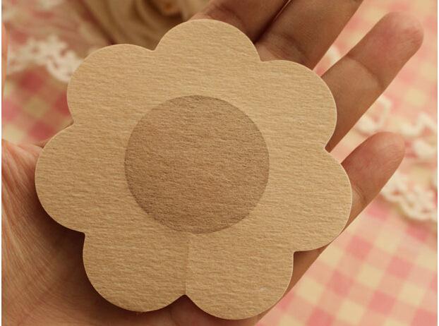 combo 2 Miếng dán nhũ hoa