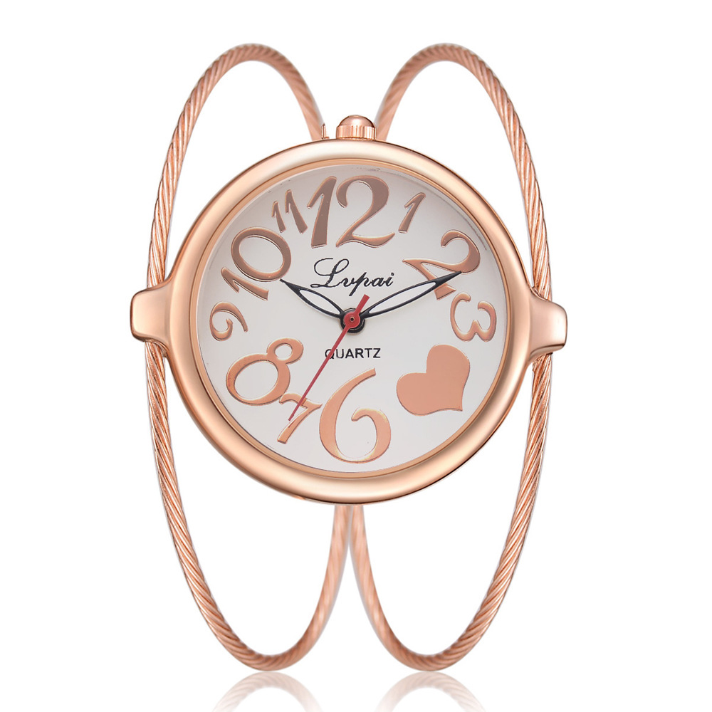Đồng hồ nữ hiệu LYPAL