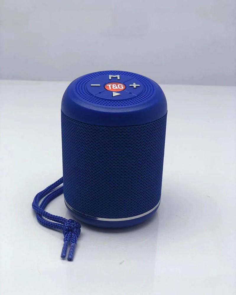 Loa bluetooth TG517