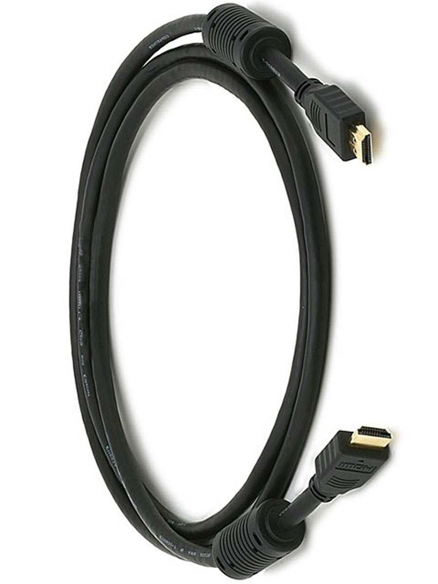 Dây Cable HDMI loại 5M