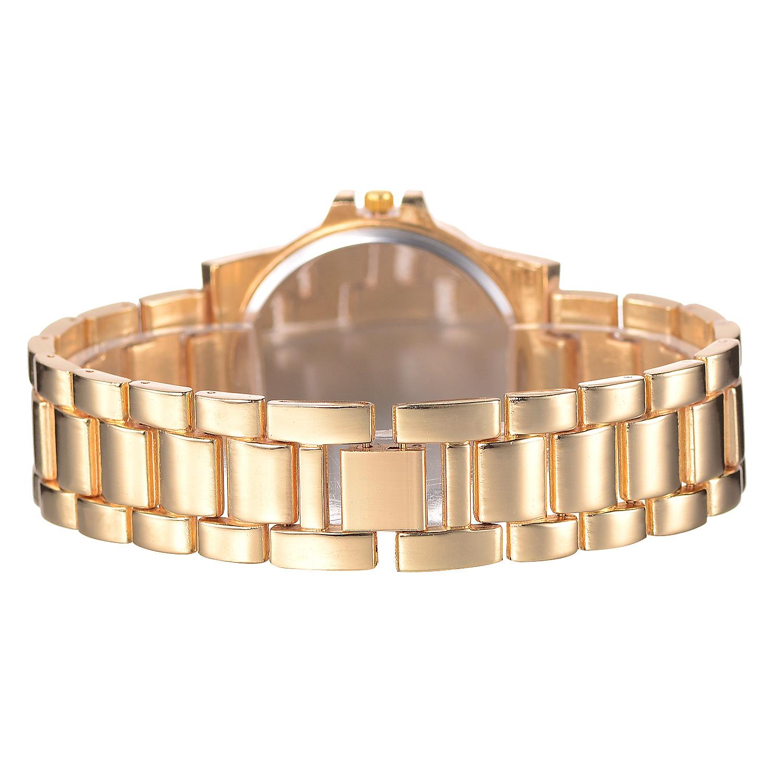 Đồng hồ kim cương cho nữ