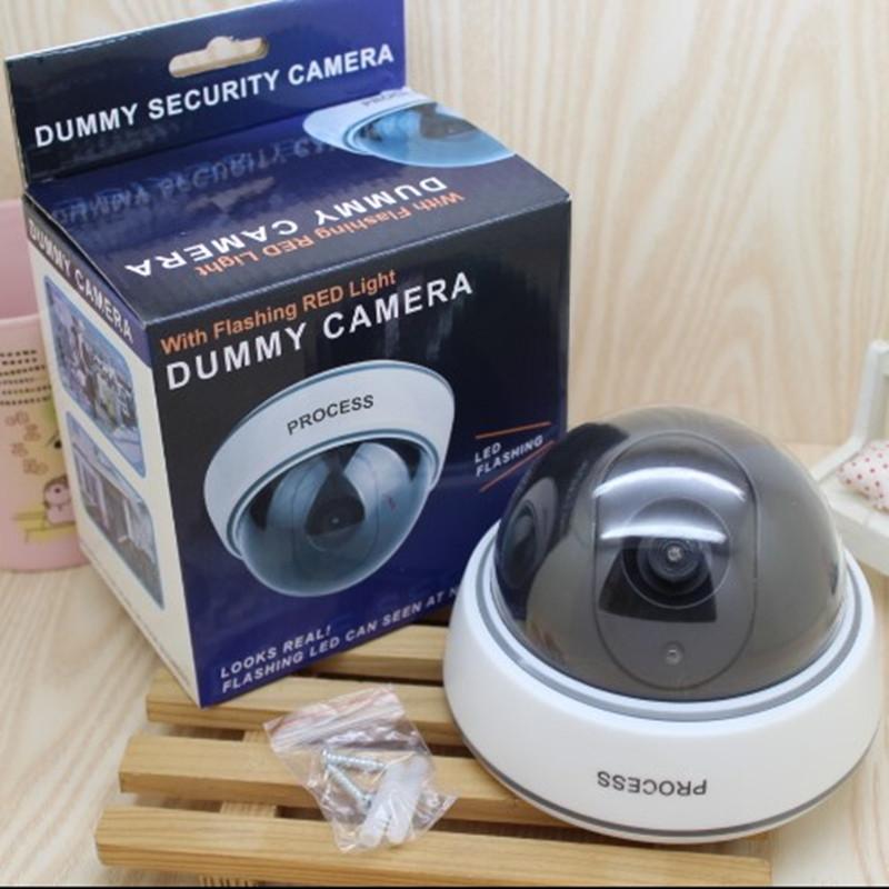 Camera dummy