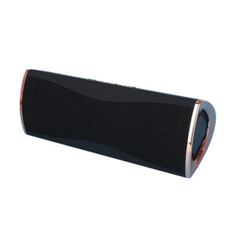Loa bluetooth SLC089 loa nghe nhạc hay giá rẻ